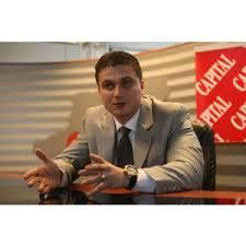 De ce Cedo Explica avocat Cedo Coltuc