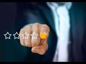 Vrei sa recuperezi anumite creante si datorii? Contacteaza Coltuc Si Asociatii Sai Din ce în ce mai multe companii întâmpină probleme în privința colectării de creanțe de la consumatori sau contribuabili. Debitele restante îngreunează desfășurarea optimă a activității comerciale, dezvoltarea și realizarea unui profit satisfăcător. https://coltucsiasociatii.ro/vrei-sa-recuperezi-anumite-creante-si-datorii-contacteaza-coltuc-si-asociatii-sai/livecoltucsiasociatii #creante #datorii #debite #coltuc    De aceea, o soluție eficientă este contactarea firmei Coltuc si Asociatii Sai cu experiență în recuperarea de creanțe.   Datoriile pot fi recuperate pe cale amiabilă  Cand va poate ajuta o firma specializata in recuperare de creante? - În cazul împrumuturilor și al facturilor neachitate la timp; - Atunci când contractele nu sunt respectate; - Dacă sumele datorate survin în urma unor contracte de închiriere sau prestări de servicii; - Orice alt tip de creanțe.