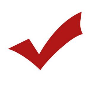 Coltuc Si Asociatii : Consultanta Afaceri , Recuperare Creante , Gdpr si Infiintari Firme