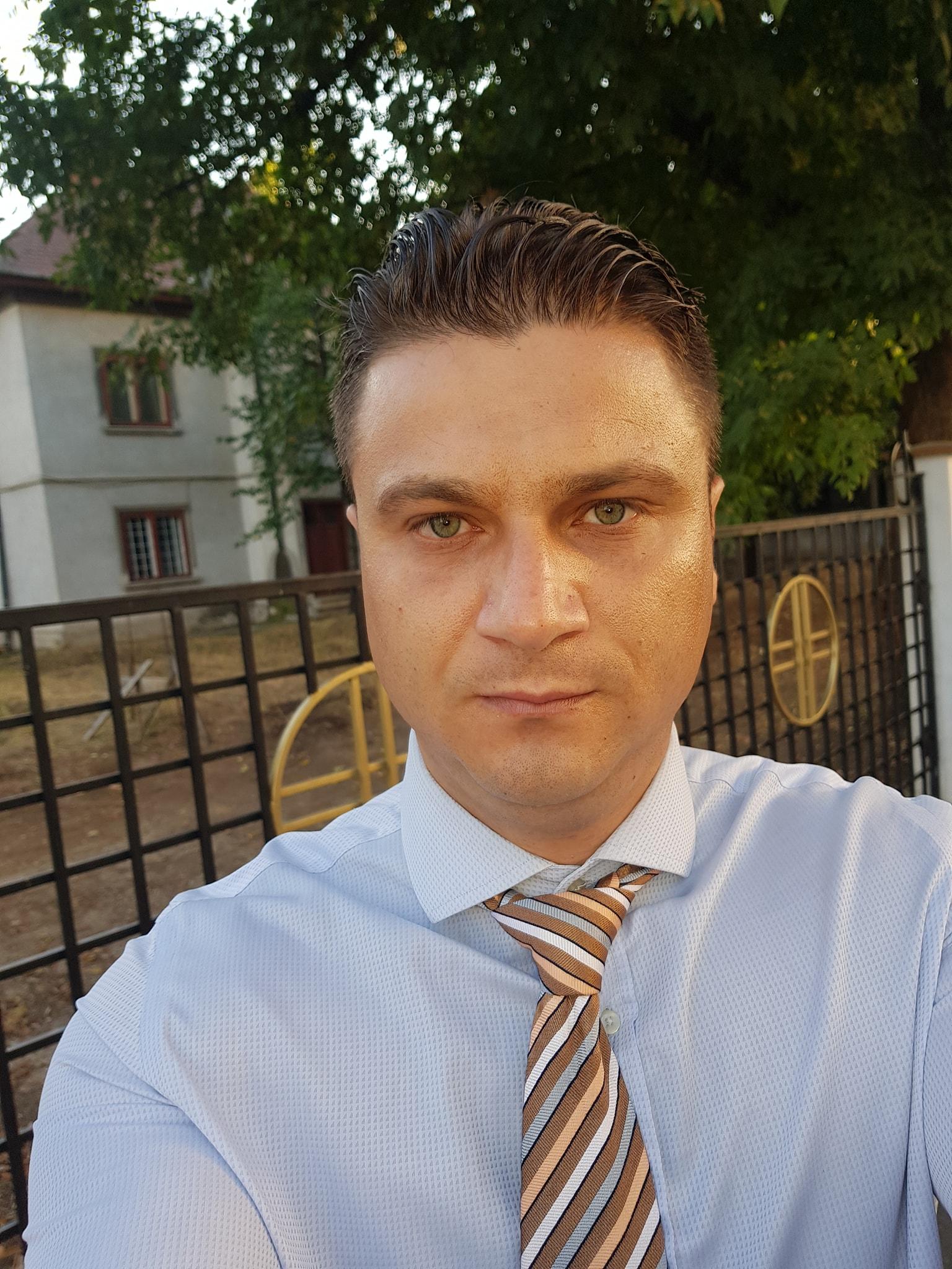 Unde gasesti cel mai bun avocat penal in Bucuresti?