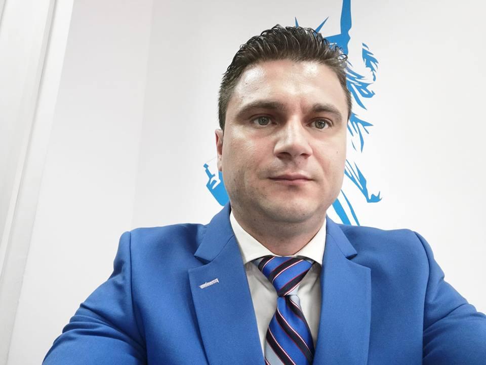 Caut avocat Craiova