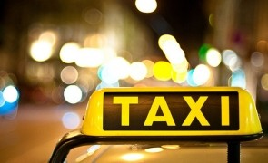 Cursele-taxi-se-scumpesc